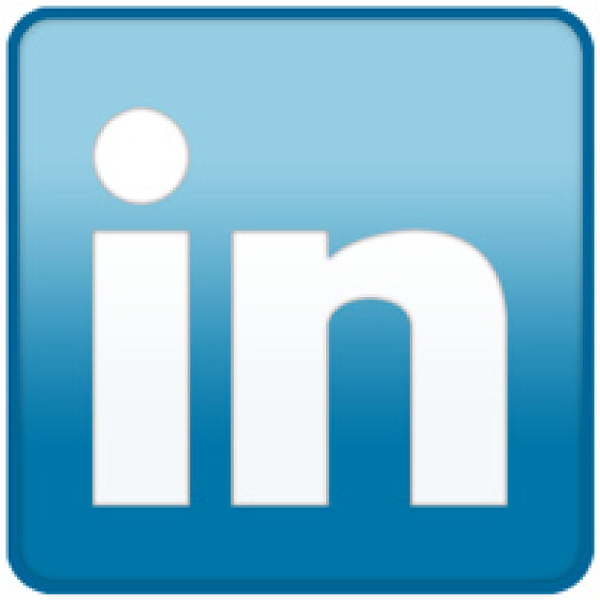 how to change network in linkedin